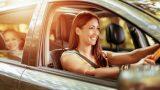 Araba Kullanırken Dikkat Etmeniz Gereken 6 Nokta