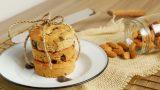 Lor Peynirinden Yapılan 4 Tarif