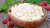 Peynir Altı Suyu Hakkında 4 Önemli Bilgi