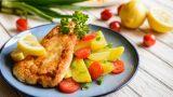 Mezgit Balığı Pişirme Önerileri