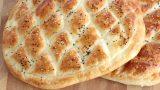 Ramazan Pidesiyle Yapabileceğiniz 5 Nefis Tarif