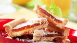 Marmelat Katabileceğiniz 4 Lezzet