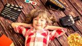 Karne Dağıtılamayan Sene Sonunu Evde Kutlayabilmeniz İçin 7 Öneri