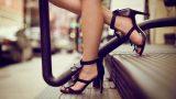 Topuklu Ayakkabının Can Yakmaması İçin 5 Öneri