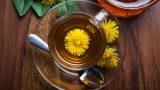 Sunumu Güzelleştirir: Yenilebilen Çiçekler Hangileridir?