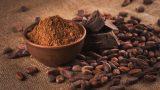Kakao Eklendiğinde Lezzeti Artan 6 Yiyecek