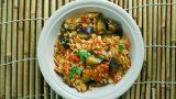 Pirinçli Semizotu