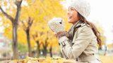 2018-2019 Sonbahar-Kış Modası Nasıl Olacak?