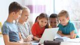 Zil Çalıyor: Okulda Hijyen için 5 Öneri
