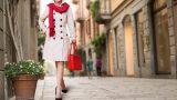 Sezona Göre Giyinin: Sonbahar Giyim Önerileri