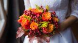Yaz Düğünleri için 5 Öneri