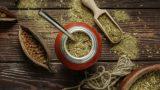 Mate Çayı Nedir, Nasıl Kullanılmalıdır?