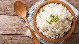 Pilavın Kalorisini Düşürmek İçin 5 Öneri
