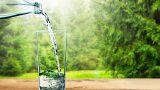 Maden Suyunun 6 Farklı Kullanım Şekli