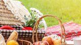 Piknik Yaparken Dikkat Etmeniz Gereken 8 Nokta