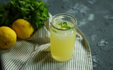 Mükemmel Limonata Yapma Kılavuzu