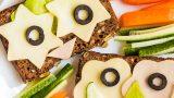 6 Adımda Beslenme Çantası Hazırlama