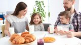 Çocuk Beslenmesinde Kaçınılması Gereken 6 Hata