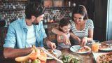 Çocuğunuza Doğru Bir Beslenme Alışkanlığı Kazandırmak için 6 Öneri