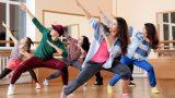 29 Nisan Dünya Dans Günü: Dans Etmenin Vücuda 5 Faydası