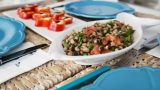 Kararsız Kalanlara: Börülce Salatasına Çok Yakışacak 5 Tarif