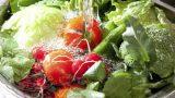 Hyalüronik Asit İçeren 5 Gıda