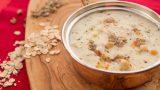 9 Nefis Kış Çorbası Önerisi