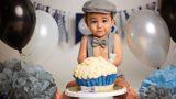 Bebeğine Doğum Günü Partisi Hazırlamak İsteyenlere 7 Öneri