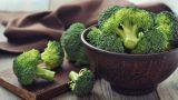 Isındığında Besin Değerini Kaybeden 7 Yiyecek