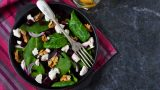 Ispanağı Neden Pişirmeden Tüketmeliyiz?