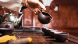 Kilo Vermek İsteyenlere Dukan Birası Hakkında 8 Bilgi