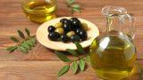 Zeytin Dolu Sofralar Hazırlamak için 8 Nefis Tarif