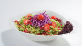 6 Adımda Kırmızı Lahana Salatası Nasıl Yapılır?