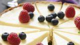 8 Püf Noktasıyla Cheesecake Nasıl Yapılır?