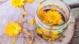 Aynısefa Bitkisinin 6 Faydası