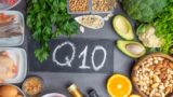 Koenzim Q10 Nedir, Ne İşe Yarar?