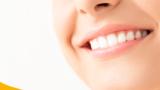 Dişlerin Daha Beyaz Görünmesini Sağlayacak 5 Öneri